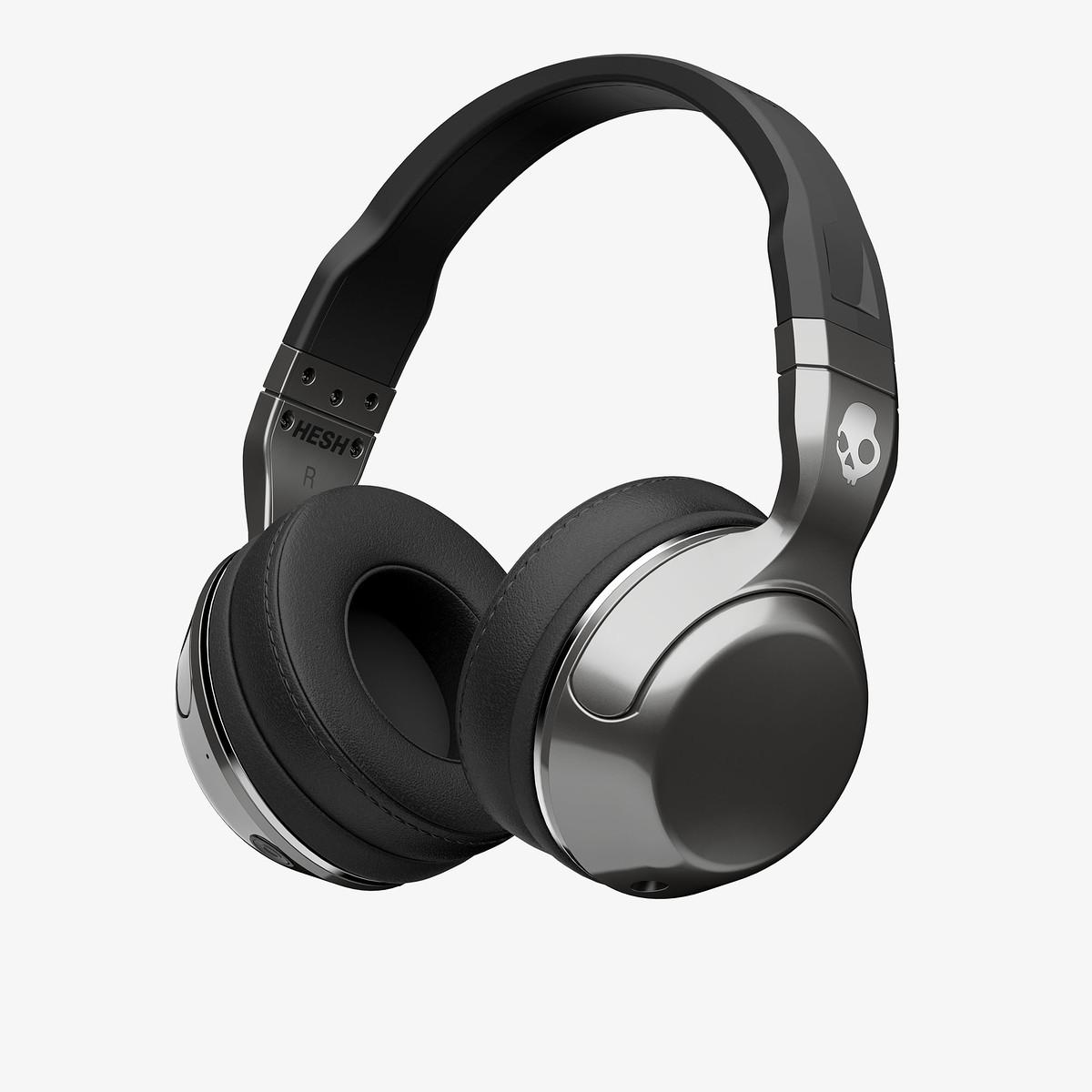 Buy Online Skullcandy Hesh 2 Bluetooth Wireless Headphones