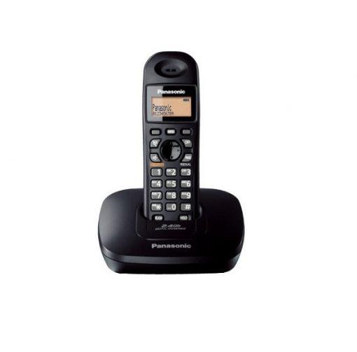 Panasonic Kx-Tg3611