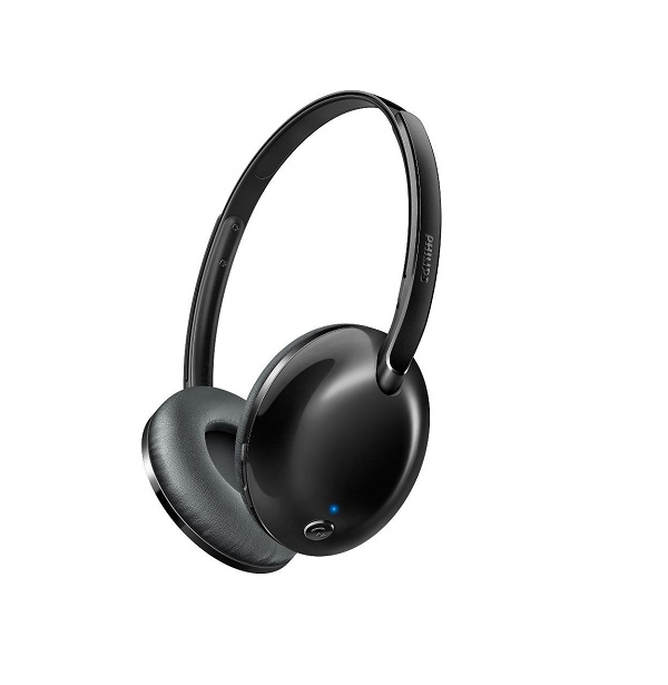 de3150b7325 Buy Online Philips SHB4405WT/00 Bluetooth Headphones (White) at ...