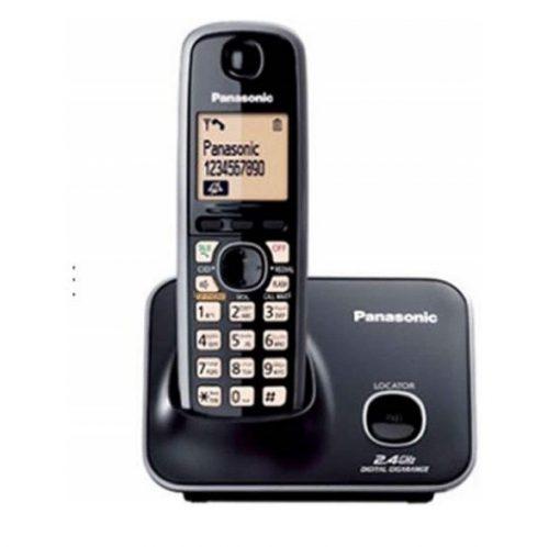 Panasonic Kx-Tg3711