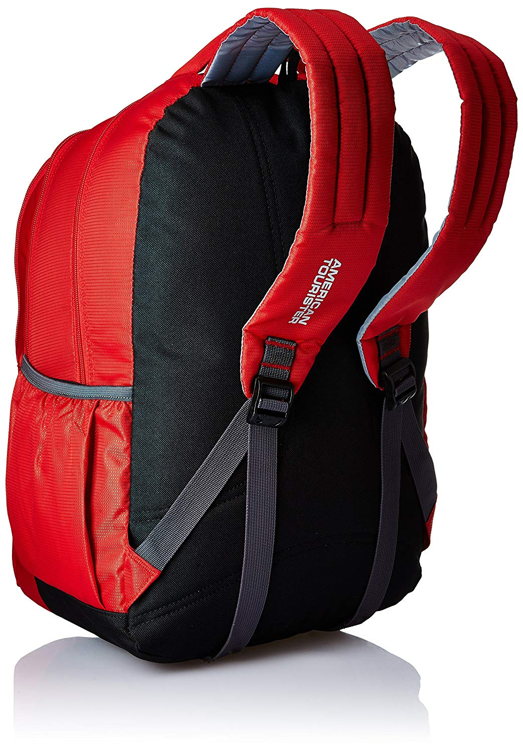 f1f7ff3ddd7d Best Price American Tourister Backpack In India- Fenix Toulouse Handball