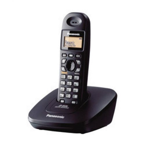 Panasonic Kxtg-3615Bxs